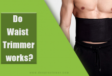 Photo of Do Waist Trimmer works 6 benefits