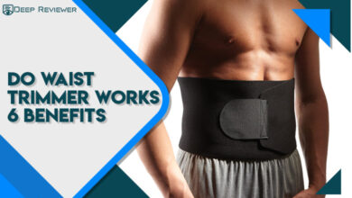 Photo of Do Waist Trimmer Works 6 benefits?