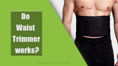 Photo of Do Waist Trimmer works 6 benefits